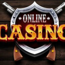 Play Or Not To Play At an Net Casino?