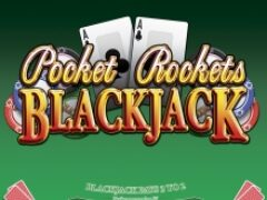 How To Win Online Roulette With a Blackjack Card